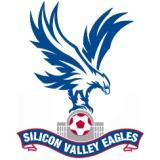 SV Eagles