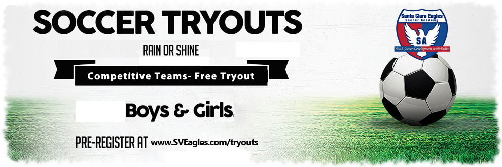 tryout Fall 2020 2
